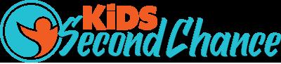Kids Second Chance